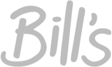 logo-bills-1-300x300ner