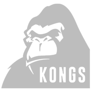 logo-kongs